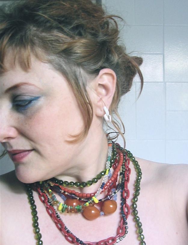 mardi_gras_beads