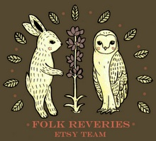 folk reveries sm jpeg