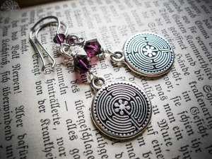 labyrinth_earrings-4