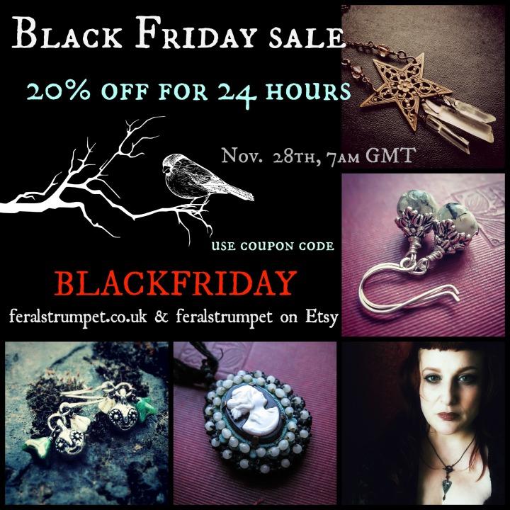 Black_Friday24