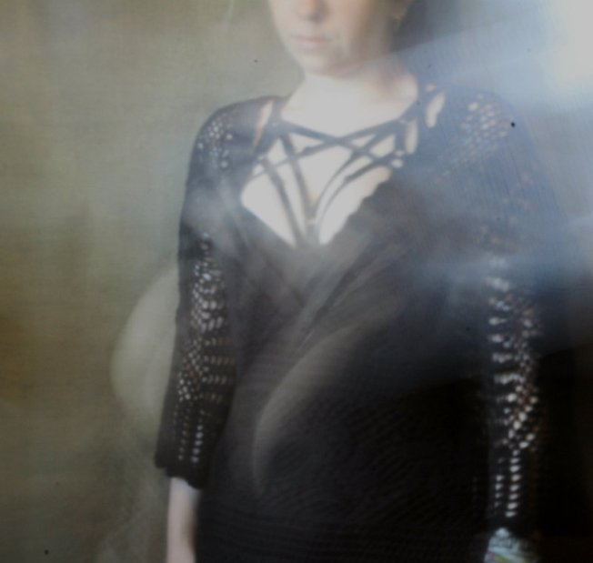 blackcraft_harness_lingerie
