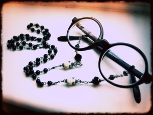 eyeglass_chain6