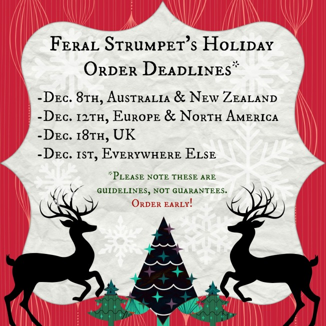 holiday_deadlines