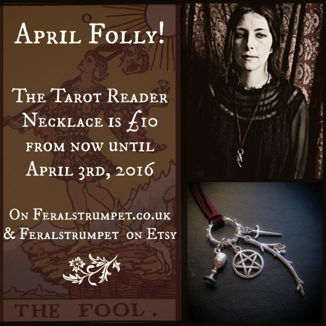 april_fools2016
