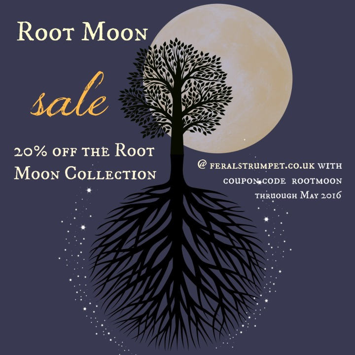 root_moon_square
