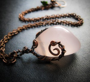 rose_quartz_pendant-4