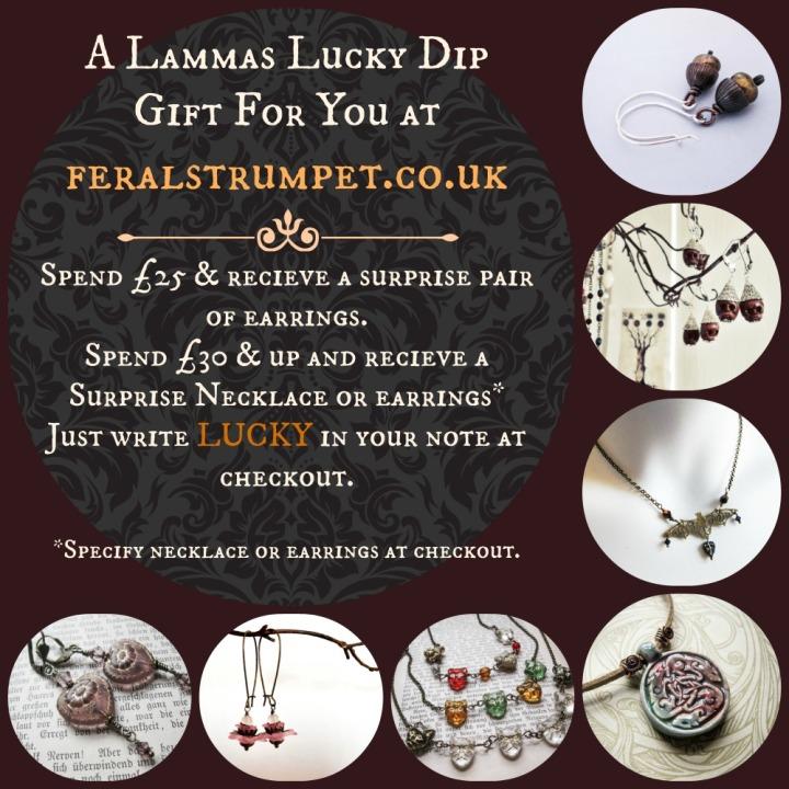 lammas_luck_dip