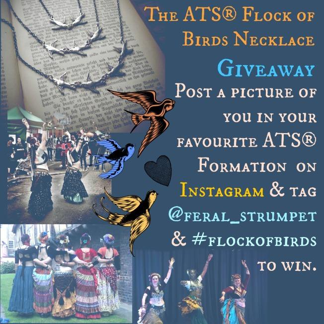 flock_giveaway