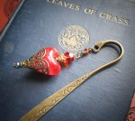 heart_bookmark-5