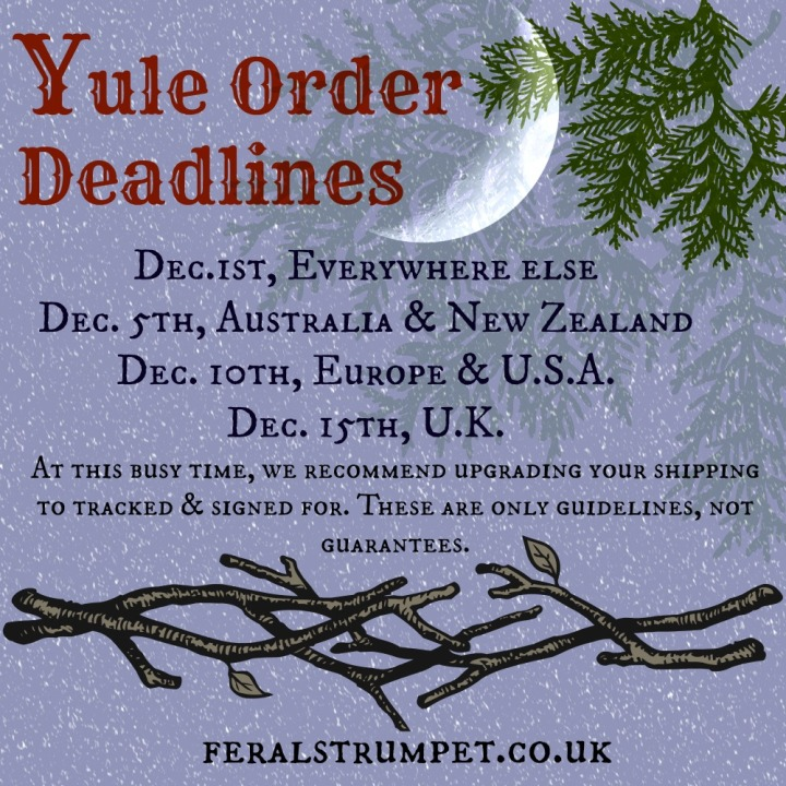 yule_deadlines_square16